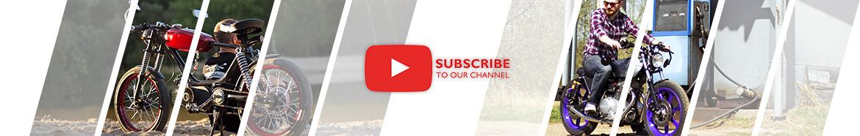 Sledujte náš Youtube kanál